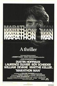 File:Marathon man.jpg