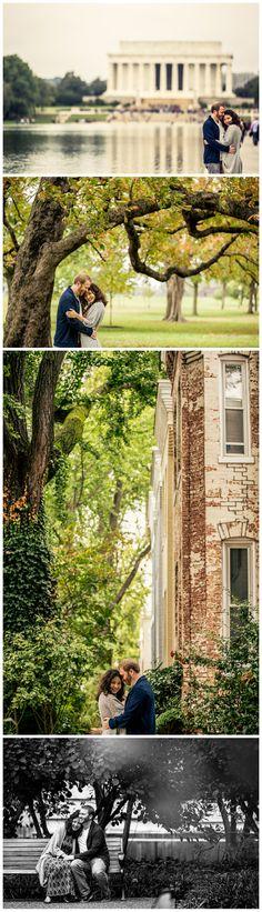 photographi busi, outdoor photography, engag idea, engag shoot, engag photo, august 30