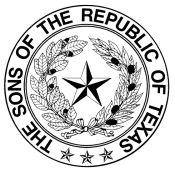 Texas History Essay Scholarship