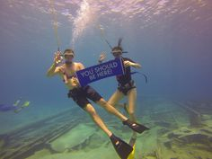 Snorkeling in South Africa. #worldventures #youshouldbehere #YSBH