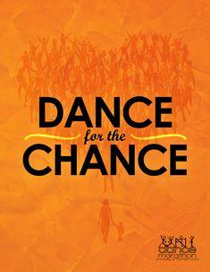 dance marathon on pinterest university of michigan