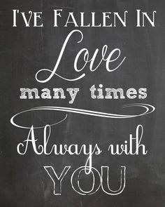 valentin chalkboard, fallen, marriag, true, chalkboard printabl, inspir, love quotes, free valentin, thing