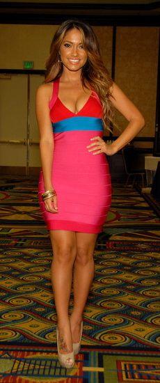 Jessica Burciaga <3