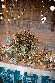 #wedding #venue #photography #rustic