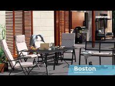 zestaw bostonmov, castorama zestaw, mebl ogrodow
