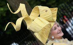 Florence Claridge: Photo by Tim Whitby  #Florence_Claridge #Tim_Whitby