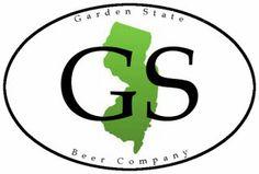 Garden State Beer Co in Egg Harbor City, NJ #craftbeer #beer #thedigest #hoboken #nj