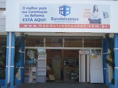 Circule o Bandeirantes no Google +  https://plus.google.com/107824085767348866168/posts
