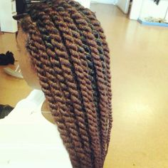 .KINKY,CURLY,RELAXED ,EXTENSIONS BOARD