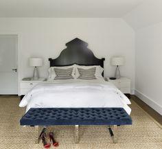 Inside Molly Sims' Hamptons House | Molly Sims