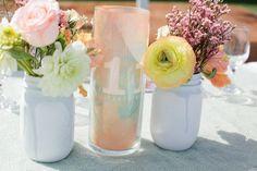 Google Image Result for http://2.bp.blogspot.com/-hlmP6Hxcoy0/T9GUkMuXMQI/AAAAAAAASvo/qXfGRHE_X1M/s640/table_number_DIY_wedding_mason_jars.jpg