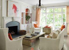 House Beautiful | satori-style.com