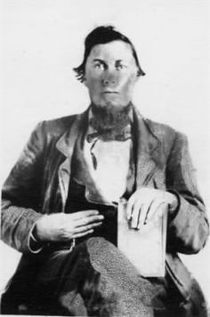 "David Milton Tannehill Company ""C"", Winn Rifles, 3rd Louisiana Infantry; he was captured at Snyder's Bluff, Mississippi, and sent to the prisoner of war camp at Point Lookout, Maryland, where he died on 7 March 1864. He remains there in a mass grave."