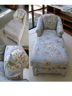 arm detail, upholsteri