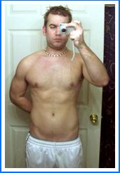 http://www.premierfitnessolutions.com/Personal-Training-Cary.html