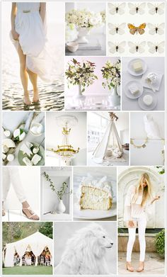 white_party_inspiration_board