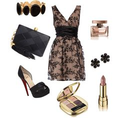 Style #style #fashion party dresses, outfit, the dress, dress up, dress shoes, lace dresses