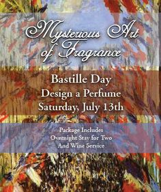 bastille day atlanta