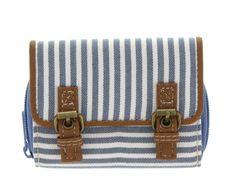 purse - claire's