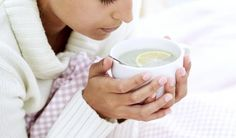 Natural cold & flu remedies to kick those viruses to the curb...