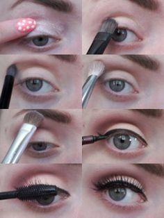 #eyeliner!