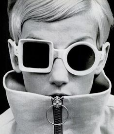 Great vintage frames from LIFE magazine