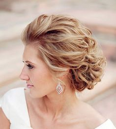 Formal+Hairstyles:+10+Looks+for+Any+Occasion+ +Beauty+High