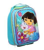 kids luggage on Pinterest