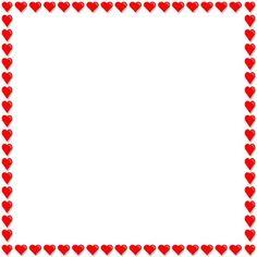 heart_border