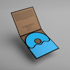 cd cover, print design, cd package, cd packaging design, packag cd