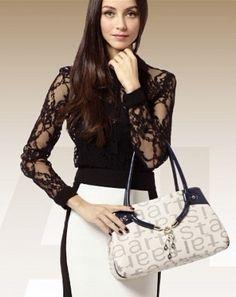 Alfa Artist Grace Handbags/Shoulder Bags #Fashion
