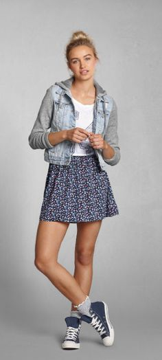 Cute Back To School Outfits For 8th Grade 8th grade graduation outfit