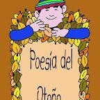 Álbumes web de Picasa - Carmen Ortega