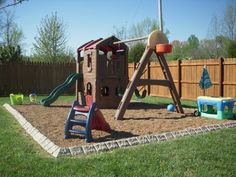 http://www.yardproduct.com/images/armor/customer_installs/playground_6.jpg
