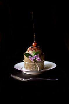 - #assiette #culinaire #art #food #foodporn #gastronomy #gastronomie  #culinary #foodart #gourmet #gourmand #museumviews #hautecuisine #fooddesign #finedining