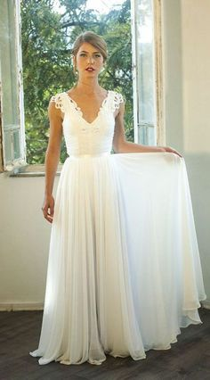 skirt, wedding dressses, lace wedding dresses, dress wedding