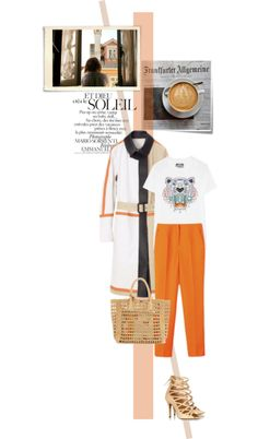 """""""Untitled #3181"""" by mrs-box on Polyvore"""
