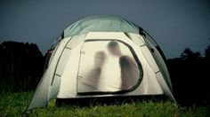 7 things not to do at a campground