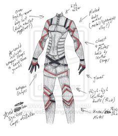 Greek Cyclops Costume Cyclops costume legends myths