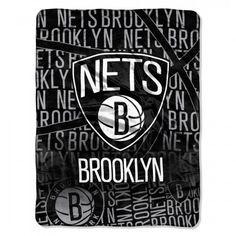 Northwest Nets Redux Micro Throw   Nets Store
