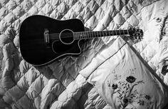 Rest your sound by Paulo Benjamim on 500px paulo benjamim