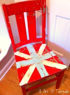 union jack chair 2