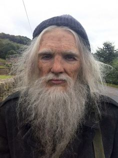 Merlin!!!!!
