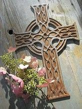 I love celtic crosses celtic beauty