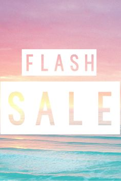 **FLASH SALE!!!!** 48 Hours Only on our Kirsten beach cover up dress $29.99   www.escloset.com/shop/dresses/kirsten