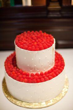 OMG pretty pretty cake