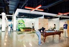 5 All-Around Best Office Designs | Turnstone