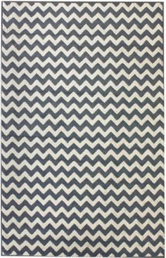 Love the Chevron Pattern and Great Price!