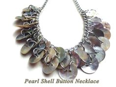shell-button-bracelet