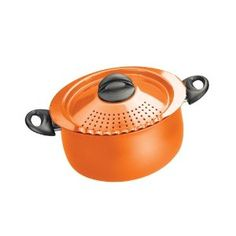 want need have to have idea, dorm product, pasta pot, orang spice, kitchen dining, oranges, hous, bialetti, 5quart